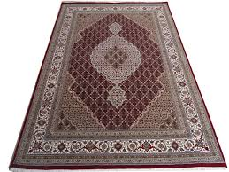 indian rug gallery