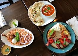 journal cuisine indian curry house in las vegas chinatown focuses on southern