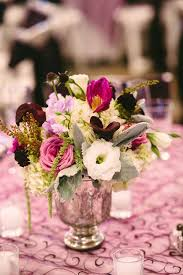 Cheapest Flowers For Centerpieces by Wedding On A Budget Cheap Ways To Make It Look More Expensive