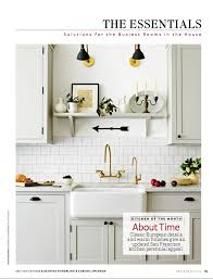 house beautiful magazine house beautiful magazine feature summer magic thomas kuoh