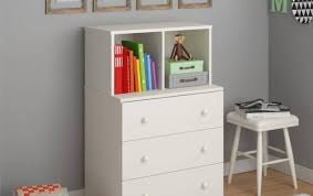 furniture where to get cheap furniture great where to get cheap