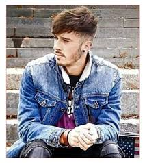 awesome haircuts for men with haircuts for guys u2013 all in men