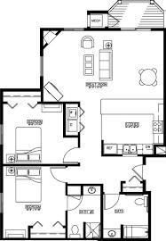floor plans for units units plans augustana regent burnsville