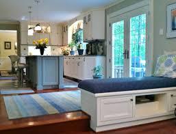 kitchen cabinets northern virginia kitchen cabinets northern va kitchen remodeling northern