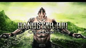 free gangstar city of saints apk gangstar city of saints free for android android
