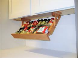 100 kitchen cabinet pull out spice rack cabinets u0026