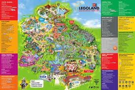Six Flags Guide Six Flags Vallejo Map Las Vegas Hotels Map Tv Signal Map
