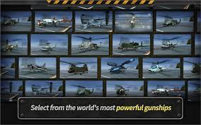 gunship 3d apk gunship battle helicopter 3d 2 5 00 apk for pc free