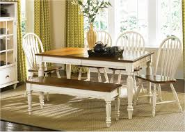 Country Dining Table Unique Round Farmhouse Dining Table Awesome Table Ideas Table