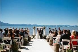 south lake tahoe wedding venues lake tahoe wedding venues the most beautiful lake of all time