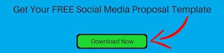 social media proposal template download keyhole blog