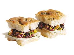50 tea sandwiches recipes and cooking food network recipes