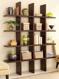 Mounted Bookshelf Bookshelf Outstanding Modern Book Shelves Modern Corner Bookshelf