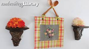 wall decor kitchen wall hangings pictures kitchen wall mounted