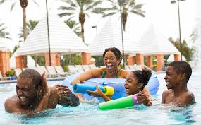 Parc Soleil Orlando Floor Plans by Hilton Grand Vacations Hotels And Resorts