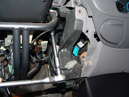 08 Ford F 150 4x4 Wiring Diagram Solved How Do You Change The Gem Module In A Ford F150 Fixya