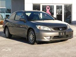 honda civic 2 door in maryland for sale used cars on buysellsearch