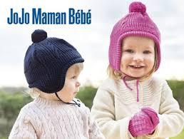 Jojo Meme Bebe - jo jo maman bebe sales promotions discount codes shopological