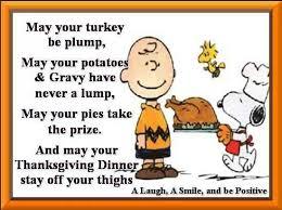 thanksgiving sayings 2 mr