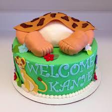 9 best lion king images on pinterest cake pops lion and shower