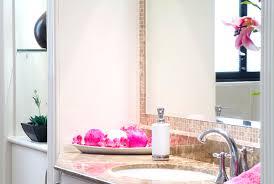 Kitchen And Bath Designs by Workshop Kitchen And Bathroom Design In Ideas Pty Ltd