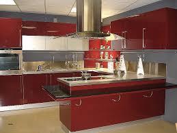 leroymerlin cuisine 3d cuisine cuisine aménagée leroy merlin lovely cuisine 3d alinea