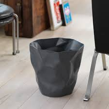 essey products bin bin waste paper basket
