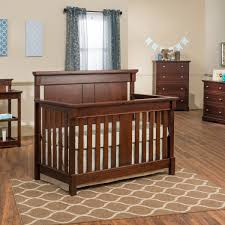Convertible Crib Parts by Child Craft Crib And Dresser Picture Of A Recalled Crib Child