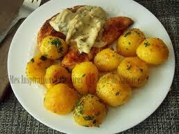 cuisiner aiguillette de poulet aiguillettes de poulet marinade au citron vert le cuisine