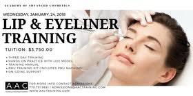 Atlanta Makeup Classes Atlanta Ga Makeup Classes Events Eventbrite