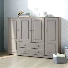 armoire bureau ikea armoire basse ikea armoire penderie basse armoire basse bureau ikea
