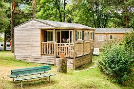 find the best lodges u0026 log cabins in france pitchup com