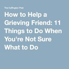 Bible Verse For Comfort During Death Best 25 Grieving Friend Ideas On Pinterest Chemo Care Package