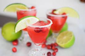 raspberry margarita recipe cadillac margarita recipe with reposado tequila