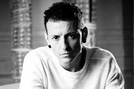 Linkin Park Chester Bennington Dead Linkin Park Lead Singer Was 41 Billboard