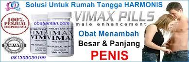 apotik jual vimax 100 asli canada 081393039199 081393039199