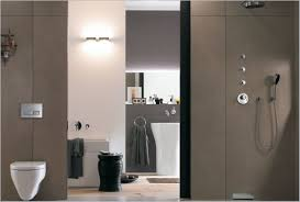 Bathroom Design Tool Online Free Home Depot Design Planner Bathroom Planner Home Depot Large Size