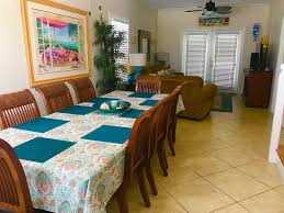 beautiful tropical house 3 bedrooms 2 ki vrbo