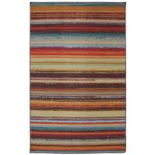 Threshold Outdoor Rug by Stripe Outdoor Rug Roselawnlutheran