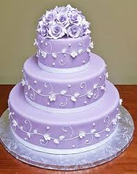 wedding cake lavender lavender wedding cakes wedding cake cake ideas by prayface net