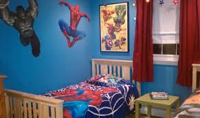 Toddler Superhero Bedroom 21 Toddler Boys Superhero Bedroom Ideas Cheapairline Info