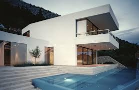 Block House Plans Large Modern Design Irregular Block House Plans That Can Be Decor