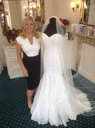 wedding dresses liverpool meet the who dress brides liverpool echo