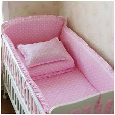 Baby Crib Bedding Sale Colors Crib Bedding For Tips To Shop Crib Bedding