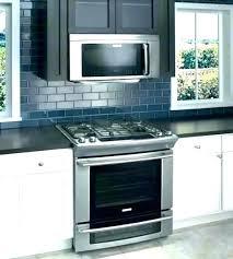 allure by broan light bulb oven hood light bulb range hood light microwave with venting bulbs