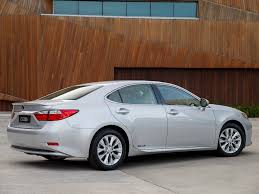 lexus cars 2013 lexus is 300h 2013 review specifications and photos u2013 bugatti car