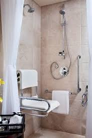 ada bathroom fixtures best 20 disabled bathroom ideas on pinterest handicap bathroom