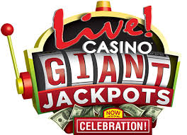 Casino Dealer Resume Maryland Live Job Openings Maryland Live Casino