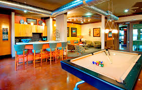 Bell Design District Rentals Dallas TX Apartmentscom - Design district apartments dallas