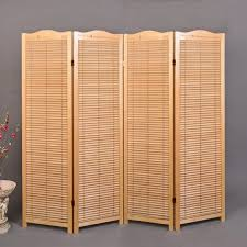 Folding Room Divider by Divider Amazing Folding Divider Remarkable Folding Divider